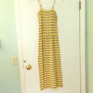 Girls Ralph Lauren sundress